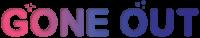 goneout_logo